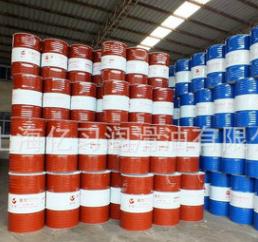 专业供应船务公司 货运轮船 远洋公司用 长城柴油机油 润滑油