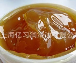 厂家专业供应不锈钢拉管润滑脂,拉管牛油,拉管黄油,搭配石灰用