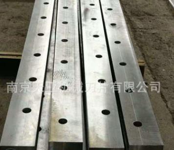 厂家定制方形导轨 高精度方形直线导轨 非标直线导轨