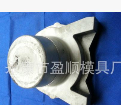 专业铝铸造模具 重力浇铸模具 低压铸造模具 倾斜式浇铸模具