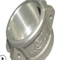 精密铸造 铝压铸 铝锌合金压铸加工随时欢迎您来图来样定做