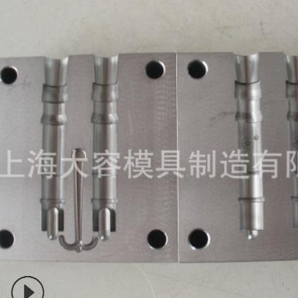 CNC加工 精密机械加工厂家 承接各类五金加工 机加工 冲压件定制