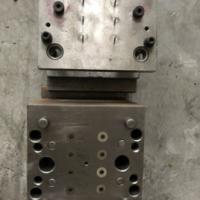 塑料模具 精密齿轮塑料模具加工 注塑加工 齿轮厂家供应