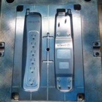 注塑模具加工制造厂家浙江塑料模具亚克力注塑模具余姚注塑模具
