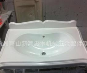 专业模具设备工厂加工高周波吸塑模3米吸塑产品模具厚片吸塑惠州
