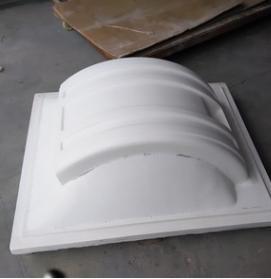 专业模具设备工厂加工电动车吸塑模医疗大型pe吸塑成型重庆吸塑