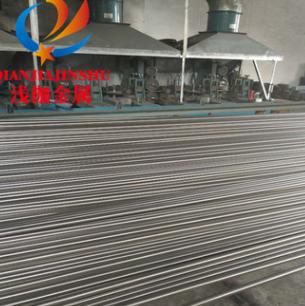 热销inconel718高温合金l718合金带材 可提供样品