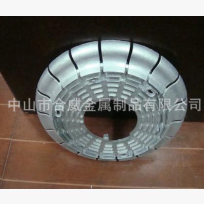 广东模具厂热销供应转子铸铝模具 精密模具 质量保证