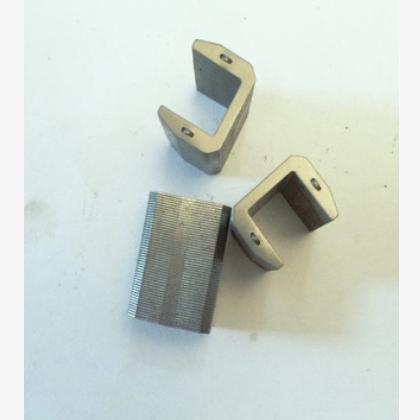 电机连续模级进模 电动牙刷 矽钢片叠卯 铁芯电动机 电吸铁