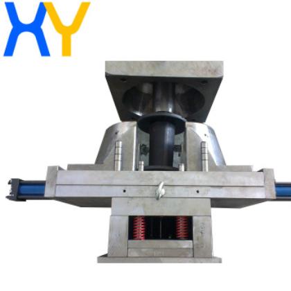 厂家专业提供 塑料精密模具制造 质量保证 价格合理