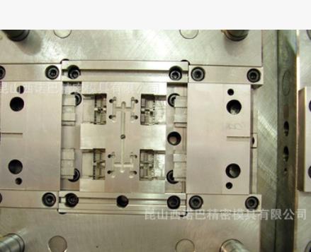 供应模具 连接器模具 接插件模具