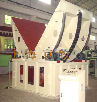 天津50吨物料垂直翻转机50吨模具翻模机 90度重型工业液压翻转机