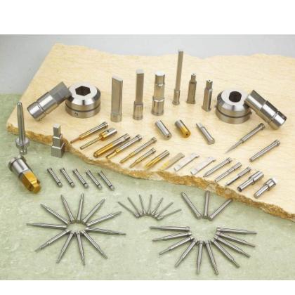 自动非标 机零件 机械加工