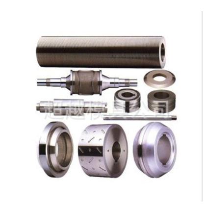供应供应专业厂家缩径模具,缩管模具,缩棒模具