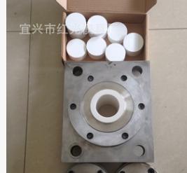 供应高精度氧化锆陶瓷模具