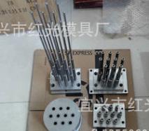 供应干压模具 粉末冶金模具