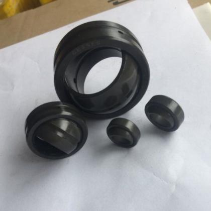 专业生产关节轴承及承接各种非标关节轴承