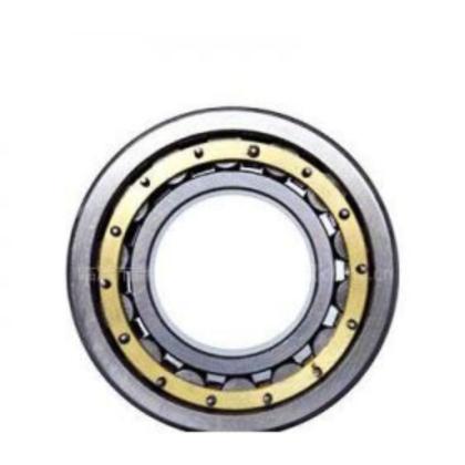 供应2类圆柱滚子轴承