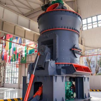原煤脱硫机 成立煤粉加工厂得多少钱