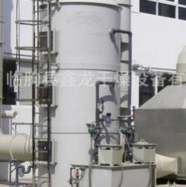 脱硫剂 石灰石墨粉生产线 脱硫机抗压测试机 欢迎来电咨询【图】