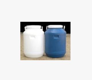 供应高粘度甲基硅油(1万~100万)
