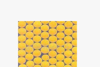 供应AMBERJET UP6150抛光树脂