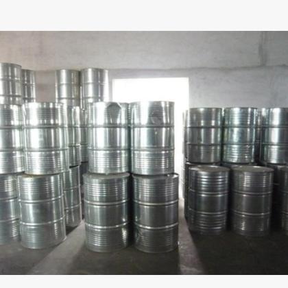厂家直销进口环氧树脂6004浅色 无溶剂环氧当量185