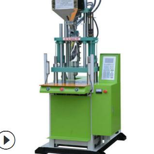 立式注塑机 产品成型注塑 TW-250-P 产地货源 小型注塑机