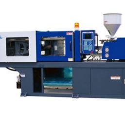 热销推荐 HDJS88全电动注塑机 气动注塑机 价格优惠