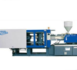 新款上市 HDX328高效节能变量注塑机 气动注塑机