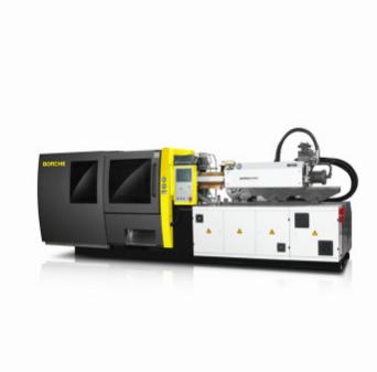 伺服注塑机多少钱一台小型节能卧式300吨精密外壳塑料双色注塑机