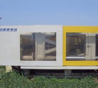厂家直销 海天天隆2500克注塑机 530吨卧式曲肘注塑机
