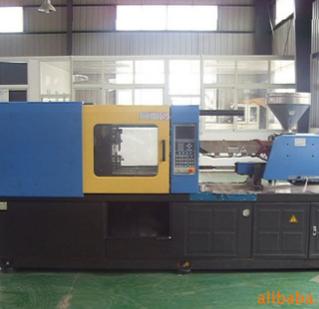厂家直销 海天MA5300卧式曲肘注塑机 2500克伺服注塑机