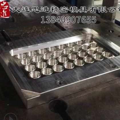 各种橡胶模具金型开模制作加工 高品质,短交期,高附加值