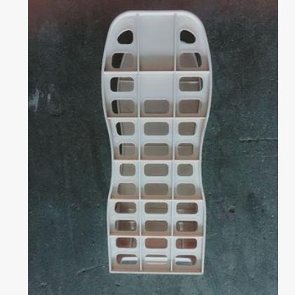 宁波塑料模具厂家 承接塑料模具定制加工 塑料制品注塑模具