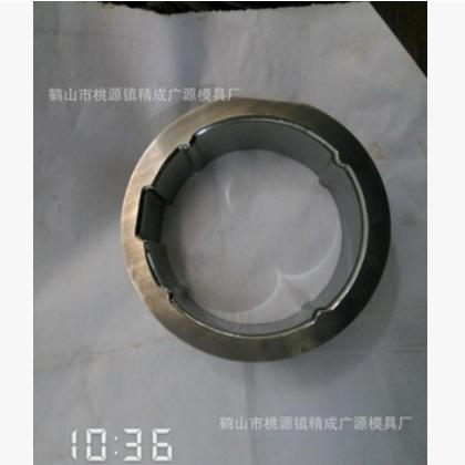 厂家供应加工定做钨钢拉伸模具