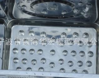 供应钣金加工,钣金拉伸件加工,宁波钣金手板,宁波钣金模型