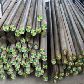 C4D1进口材料 C4D1价格 C4D1厂家直销 C4D1圆钢 C4D1机械性能