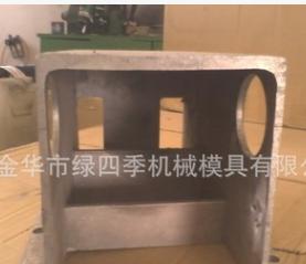 供应:厂家翻砂铸铝件,翻砂铸铜件,铜铝浇铸件!