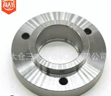 厂家生产模数5齿轮 模数8齿轮 不锈钢齿轮 大模数齿 规格齐全