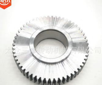 长期提供模数10齿轮模数12齿轮 大模数齿轮 规格齐全 量大从优
