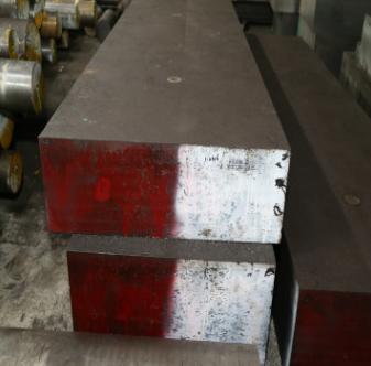 厂家直销六合1.2316电渣铣光板品质保障价格优惠(昆山塑胶模)