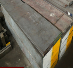 厂家直销抚顺S136电渣薄板品质保障价格优惠(昆山塑胶模)