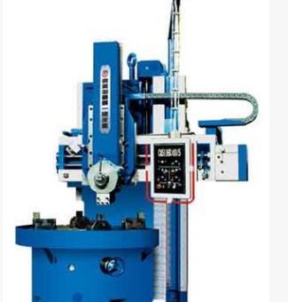 现货供应数控剃齿机YWA4232-CNC 45万元