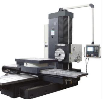 厂家直供TX611数显卧式镗床 落地式精密卧式铣镗床特价供应