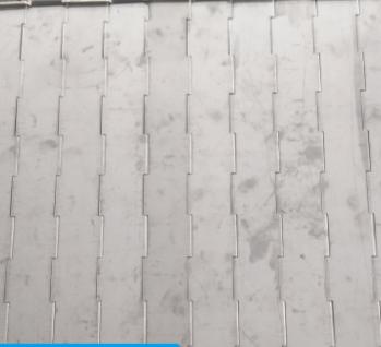 厂家批发 不锈钢链板 板式链 链板耐高温链板 工业传动链板