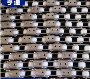 产地货源传动链条厂家 定制304不锈钢链条201 不锈钢起重工业链条