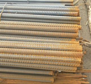 钢厂直发螺纹钢筋 盘螺HRB400价格 优惠厂发螺纹钢 规格齐全