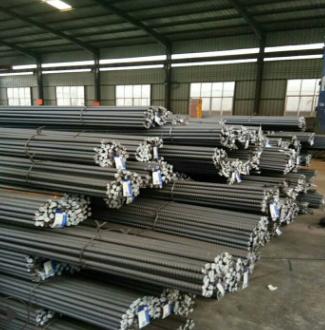 承钢PSB830精轧螺纹钢筋 带劲精轧螺纹钢 规格齐全 钢厂直发