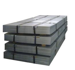 热轧板卷 Q235B 佛山智超钢板厂家直销